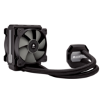 فن سی پی یو CORSAIR H80iGT High Performance Liquid CPU Cooler